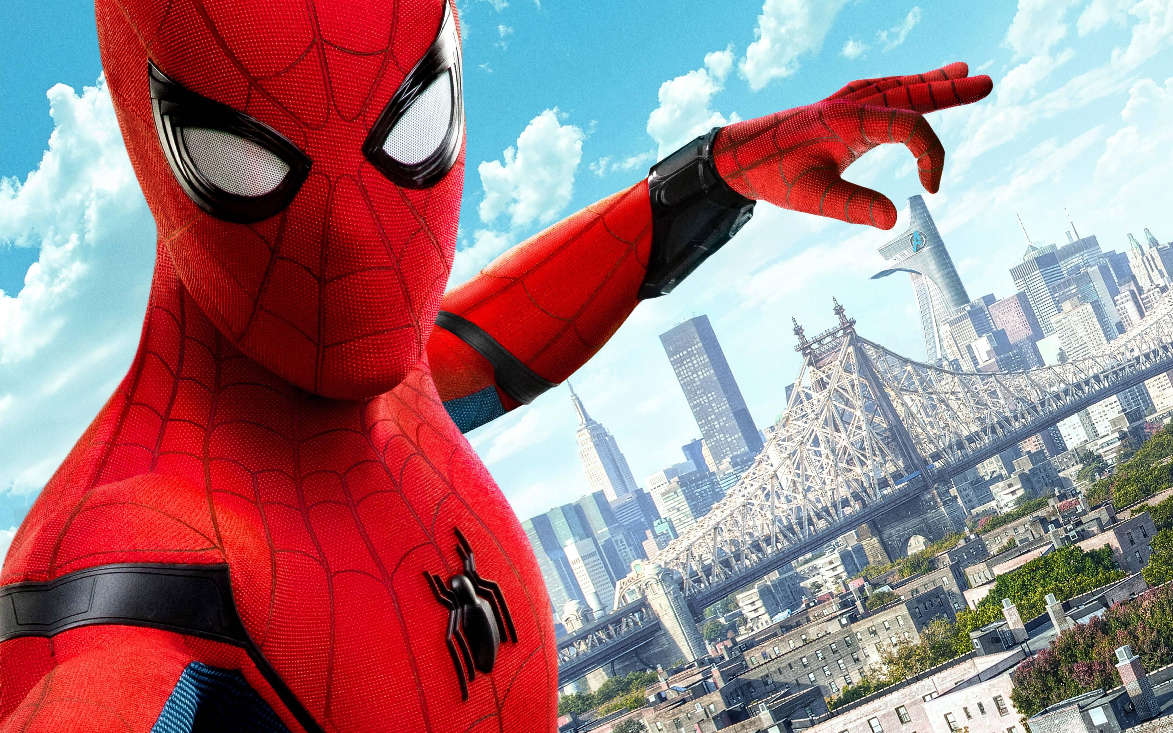 spiderman-homecoming-2017-8k-vl.jpg