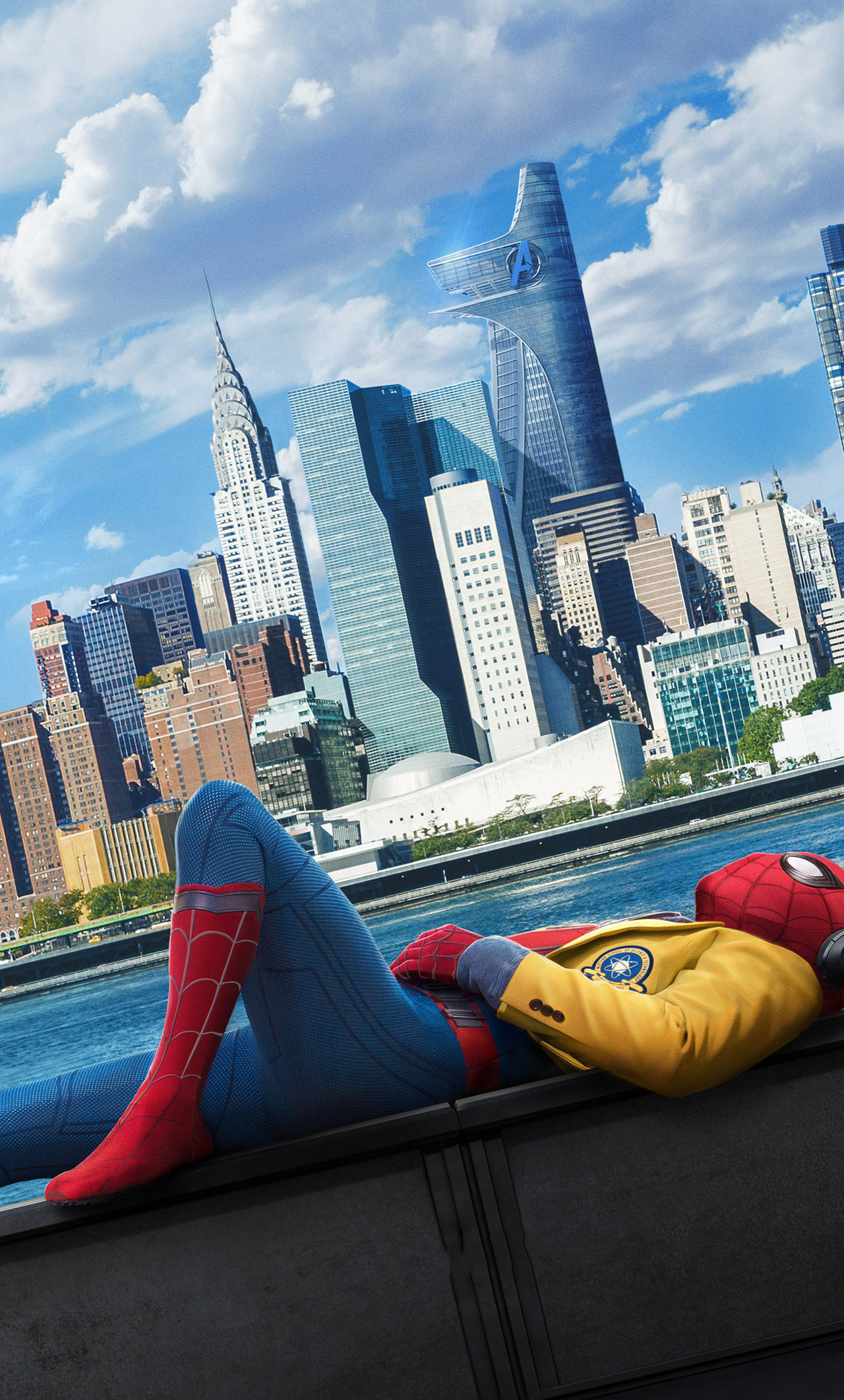 spiderman-homecoming-2017-ad.jpg