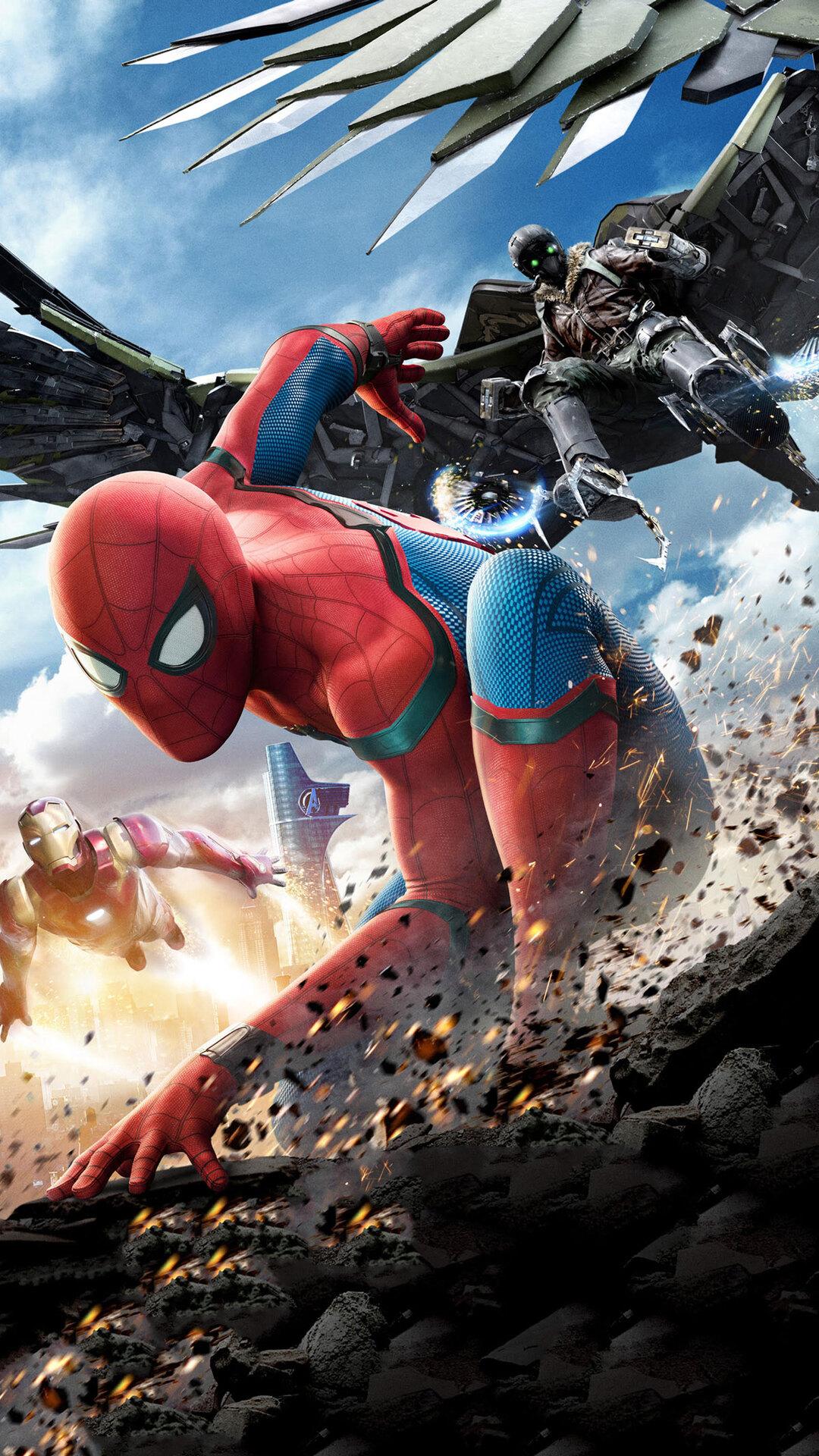 spiderman-homecoming-2017-movie-qj.jpg