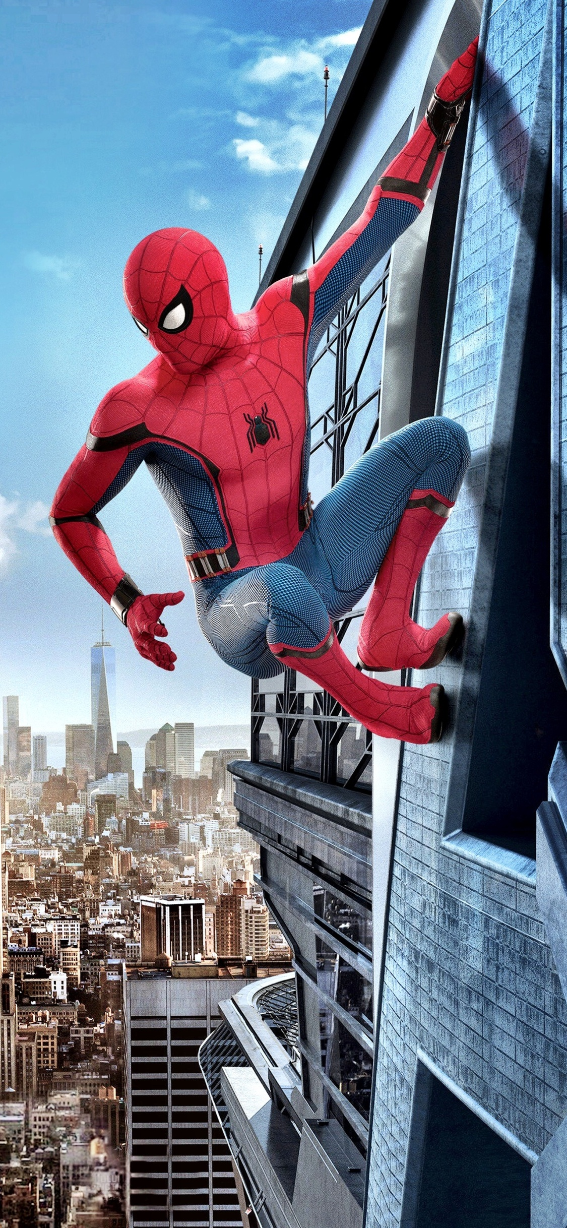 spiderman-homecoming-4k-4h.jpg