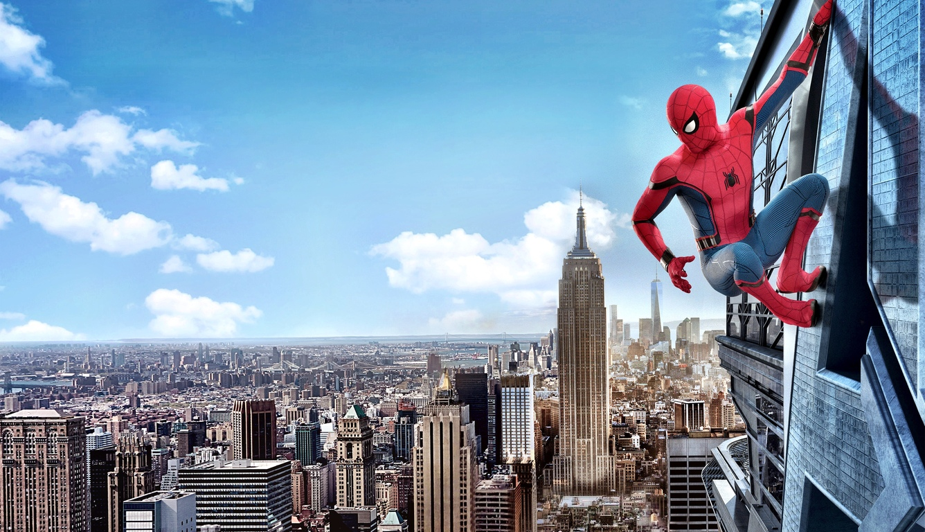 spiderman-homecoming-4k-4h.jpg