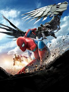 spiderman-homecoming-8k-p1.jpg