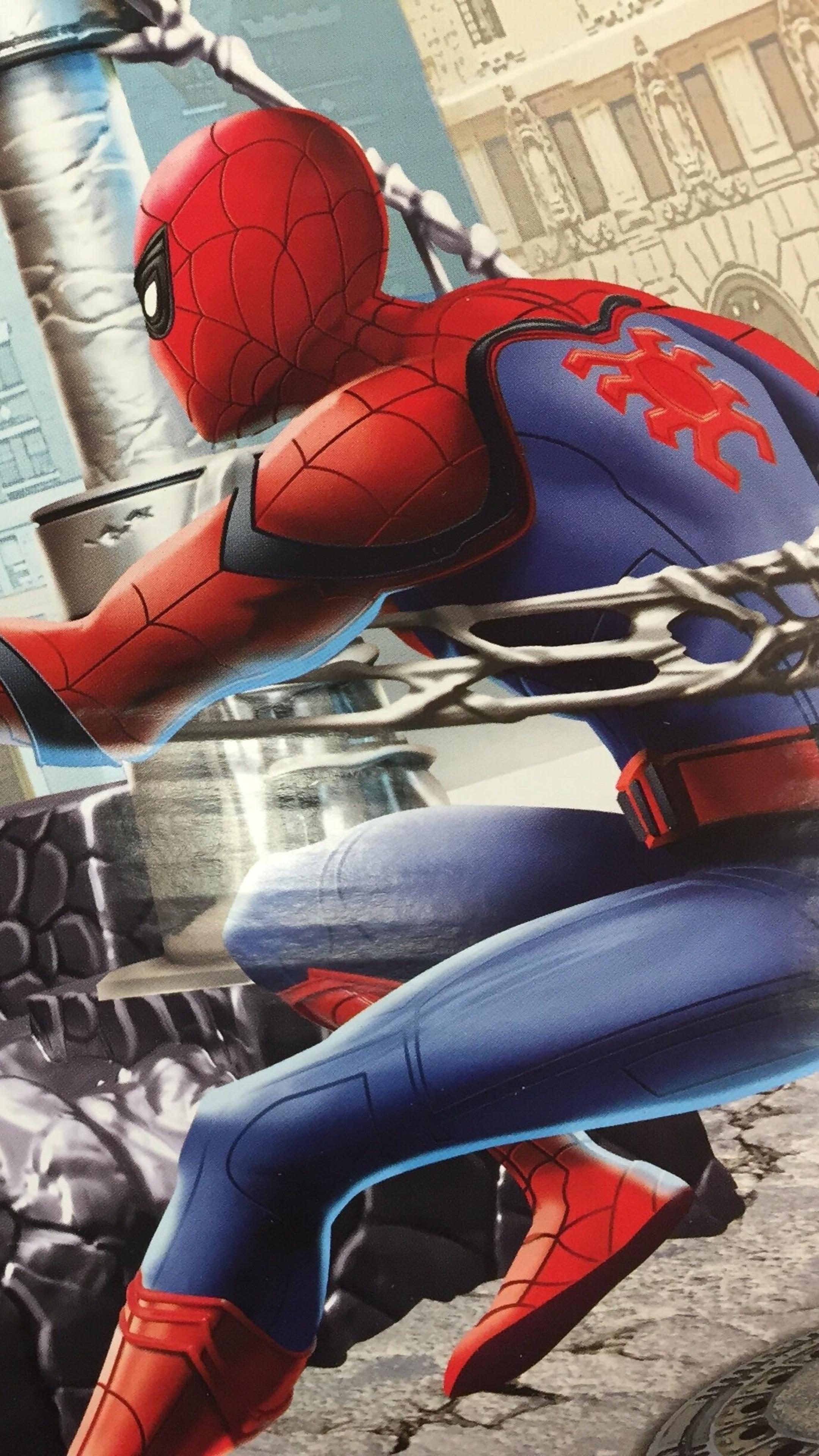 spiderman-homecoming-art-r9.jpg