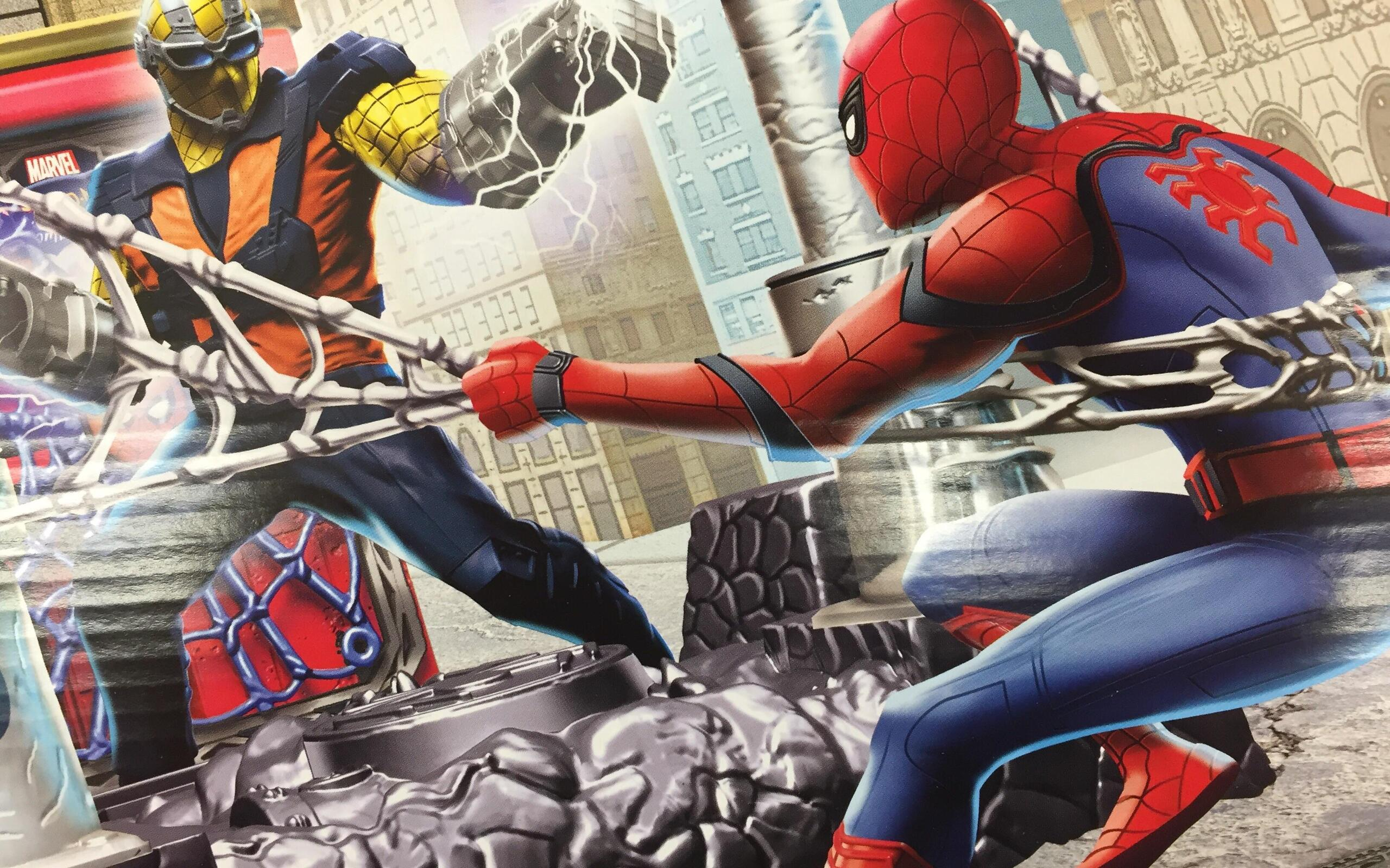 spiderman-homecoming-art-r9.jpg