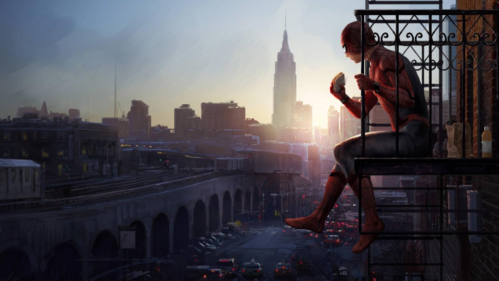 spiderman-homecoming-artwork-5k-p0.jpg
