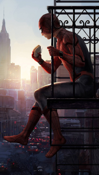 spiderman-homecoming-artwork-5k-p0.jpg