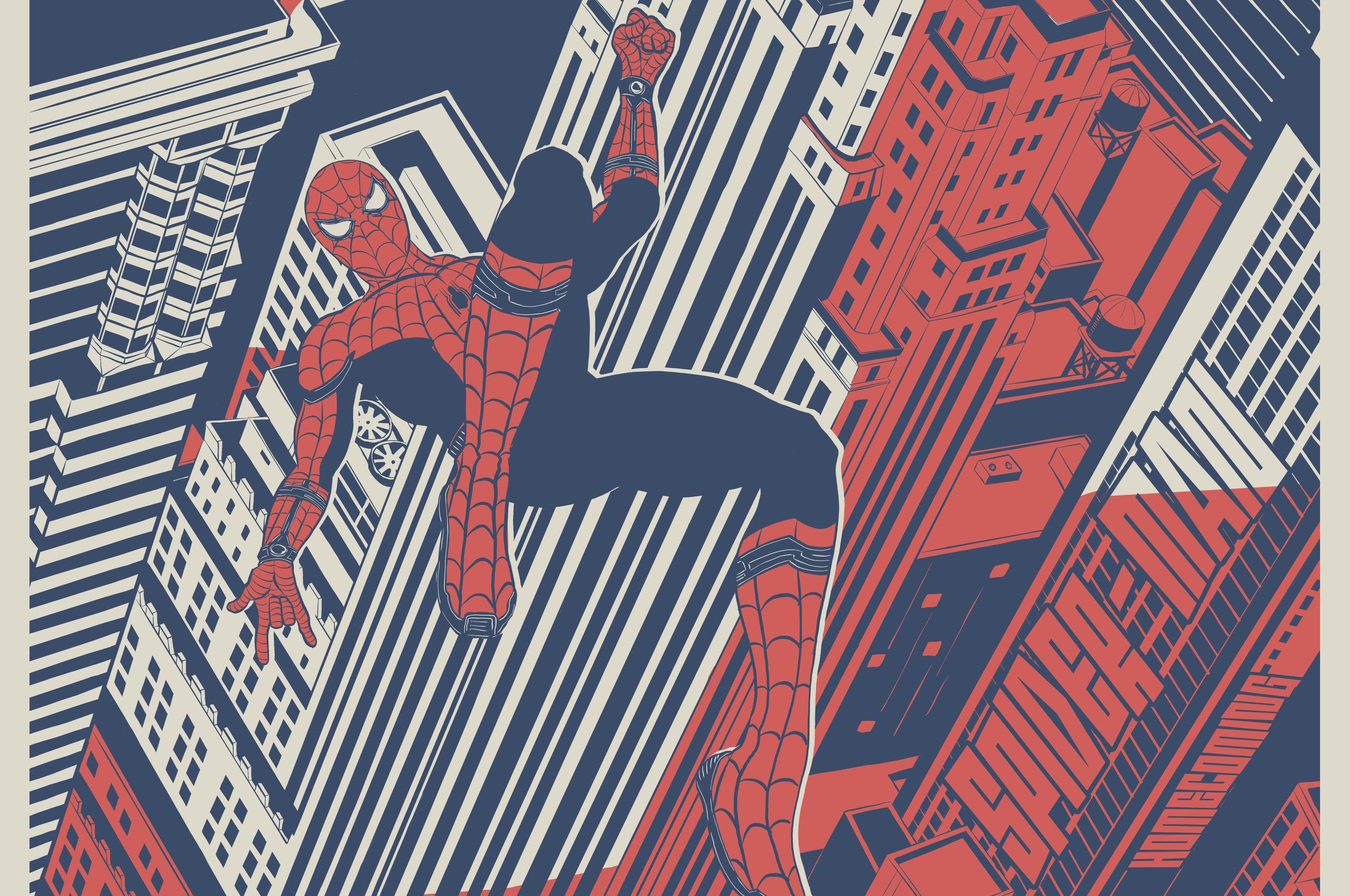 spiderman-homecoming-artwork-hq.jpg