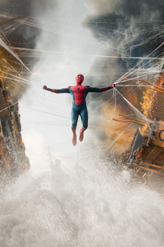 spiderman-homecoming-boat-fight-scene-nh.jpg