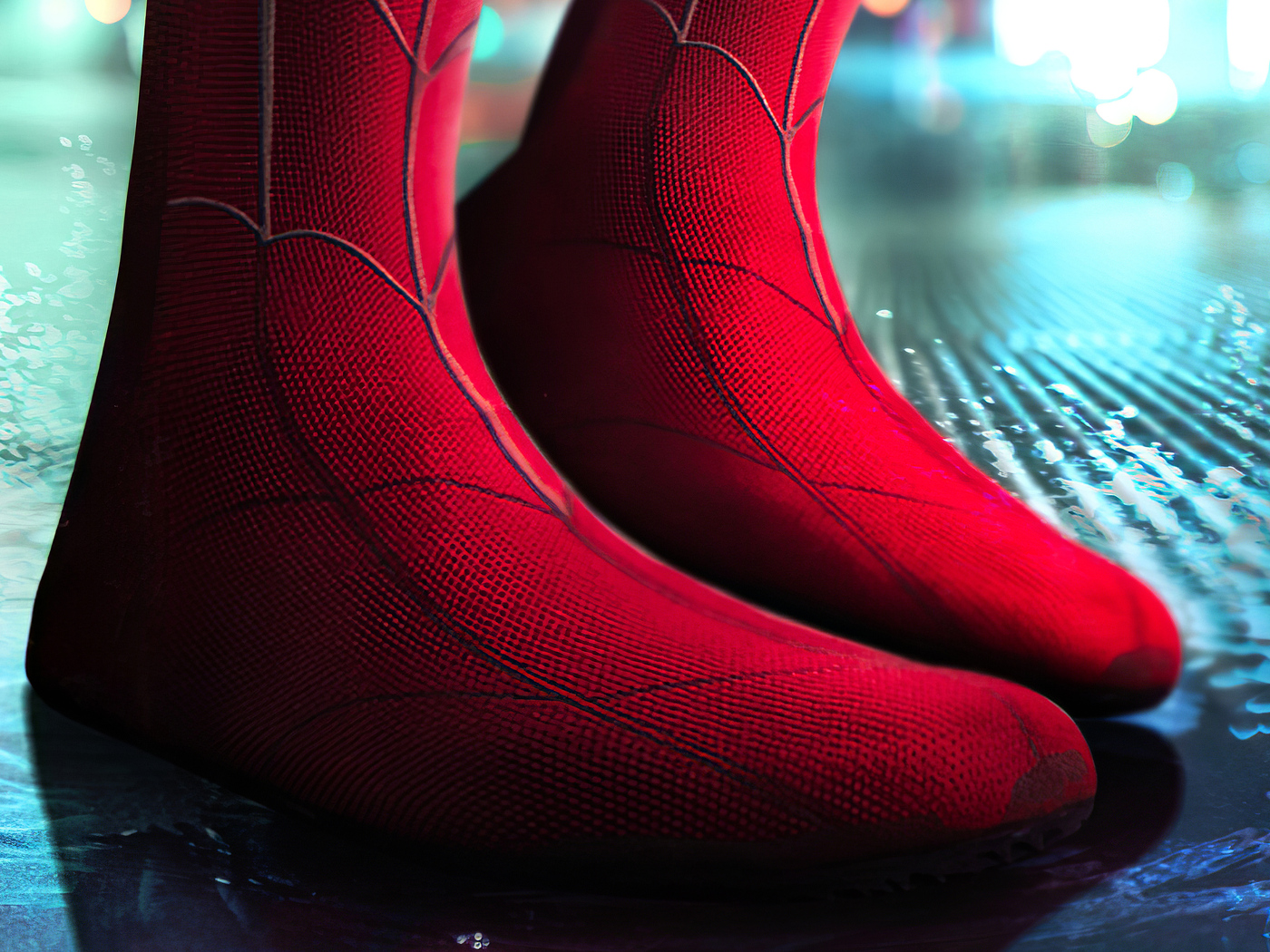 spiderman-homecoming-boots-4k-se.jpg