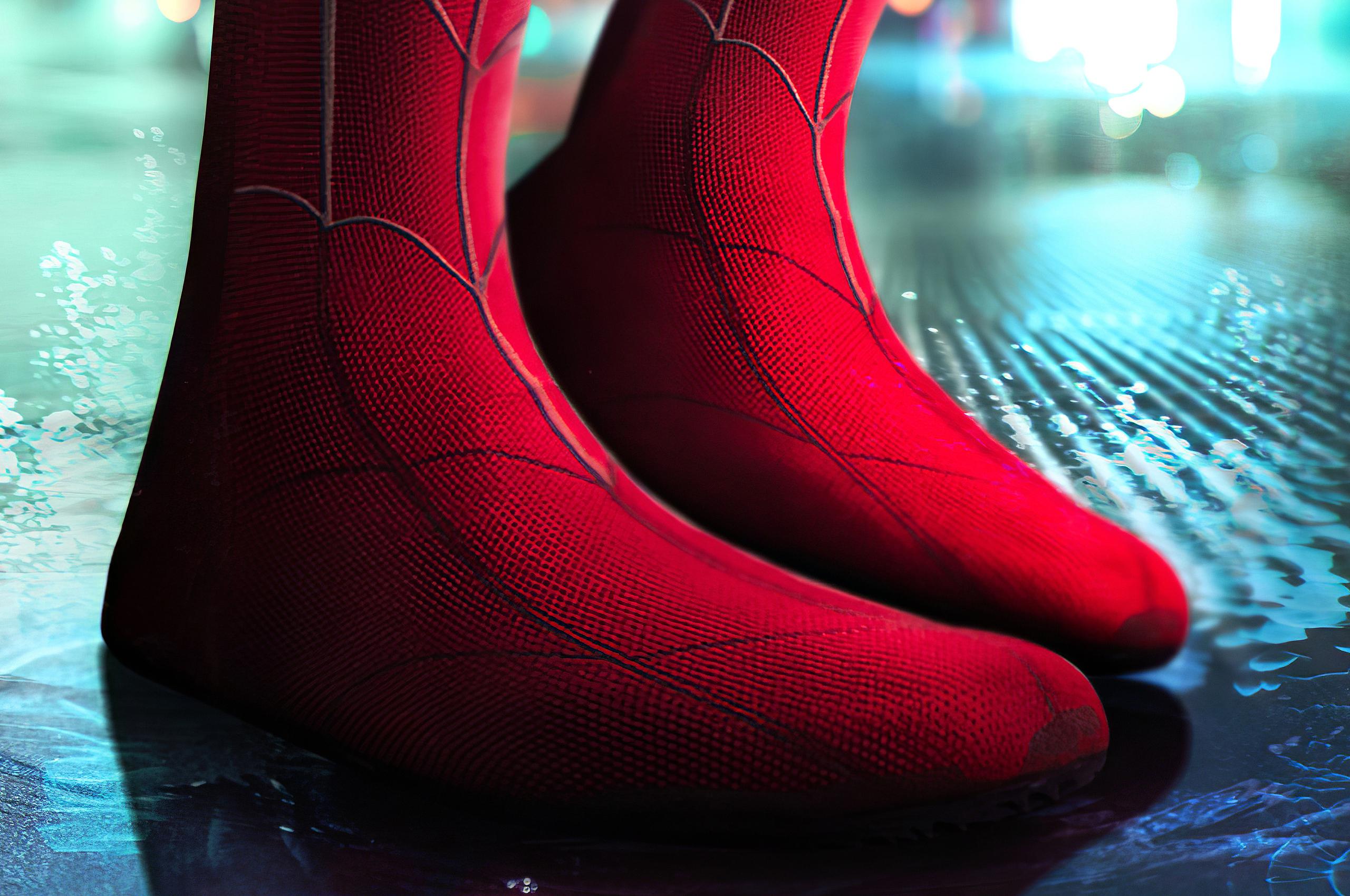 spiderman-homecoming-boots-4k-se.jpg