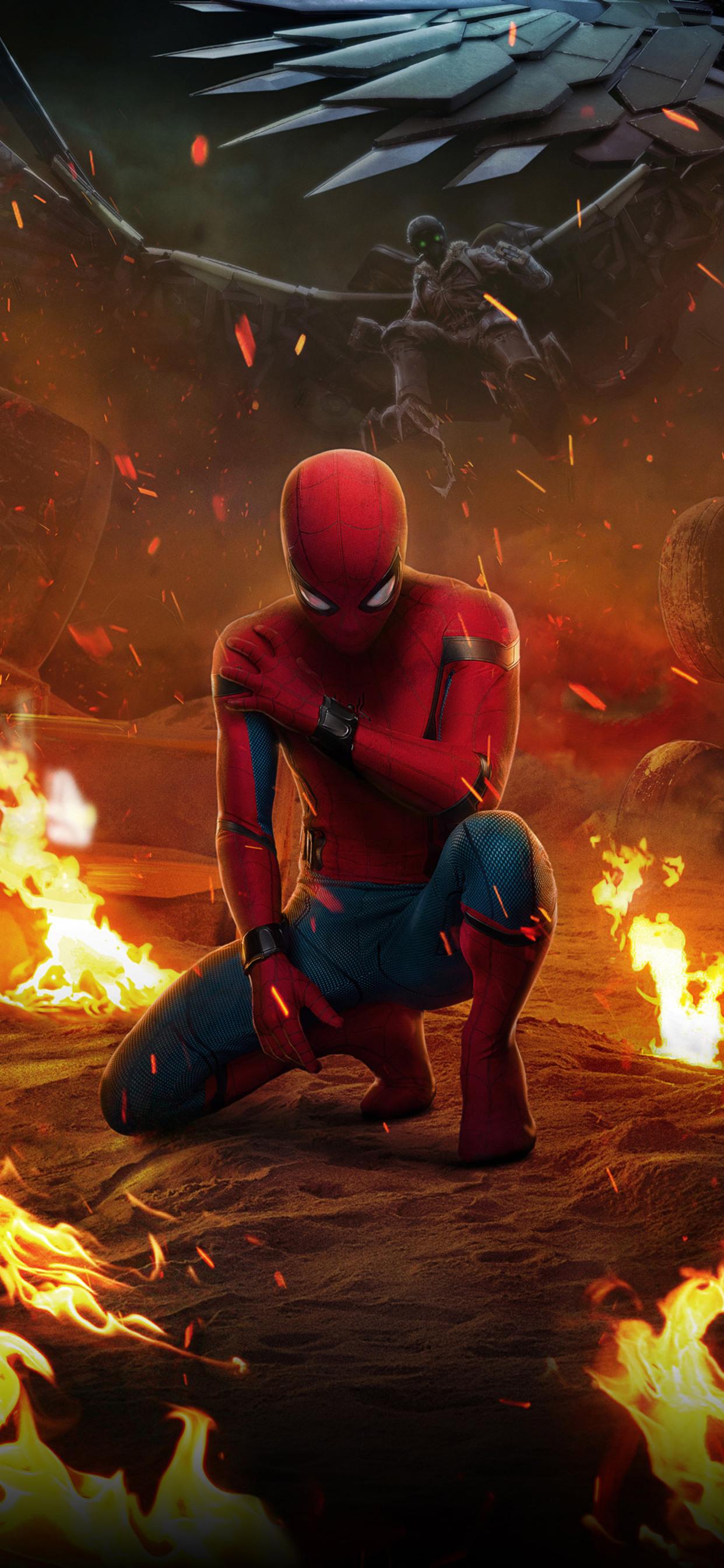 spiderman-homecoming-chinese-poster-uu.jpg