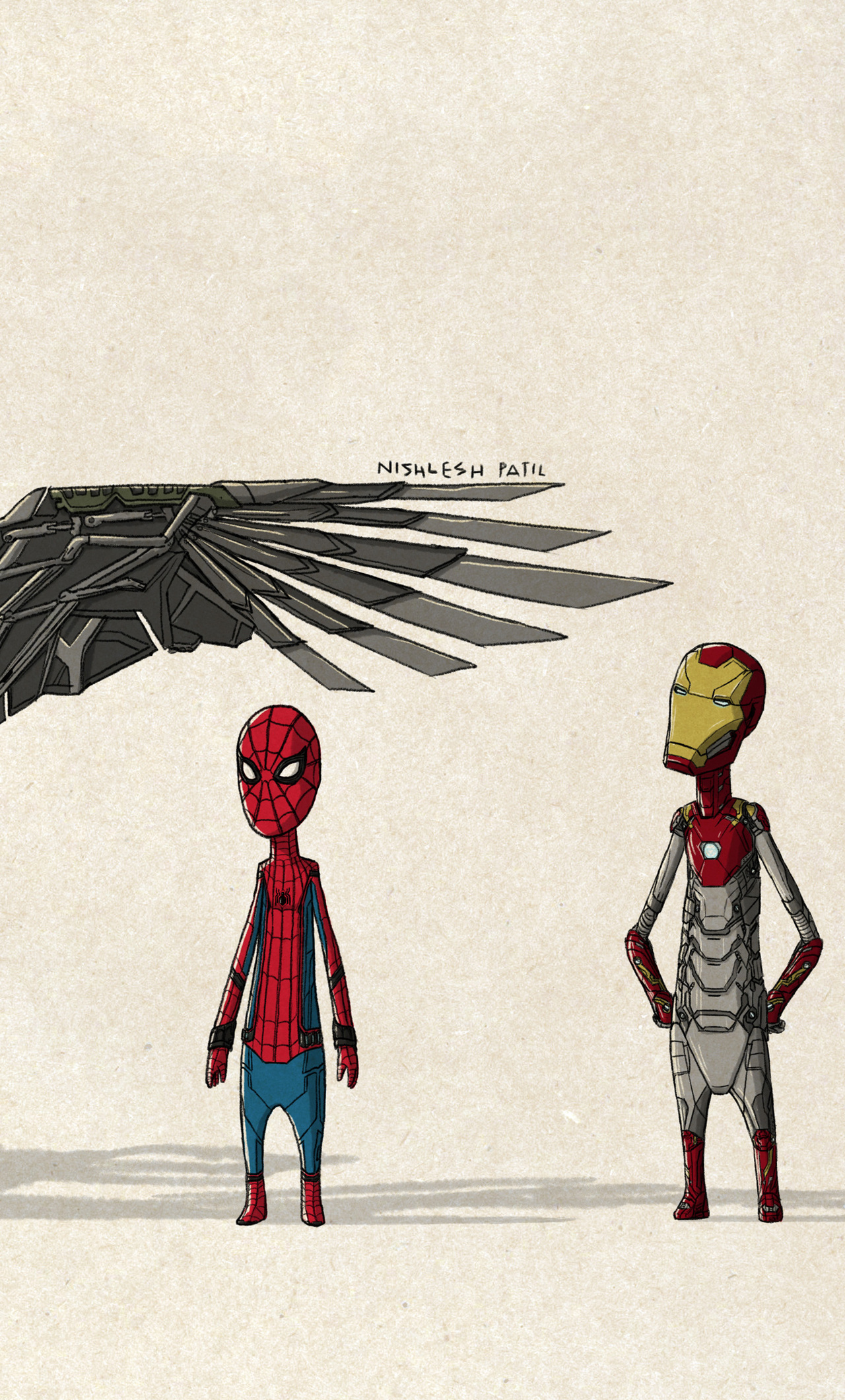 spiderman-homecoming-fan-art-in.jpg