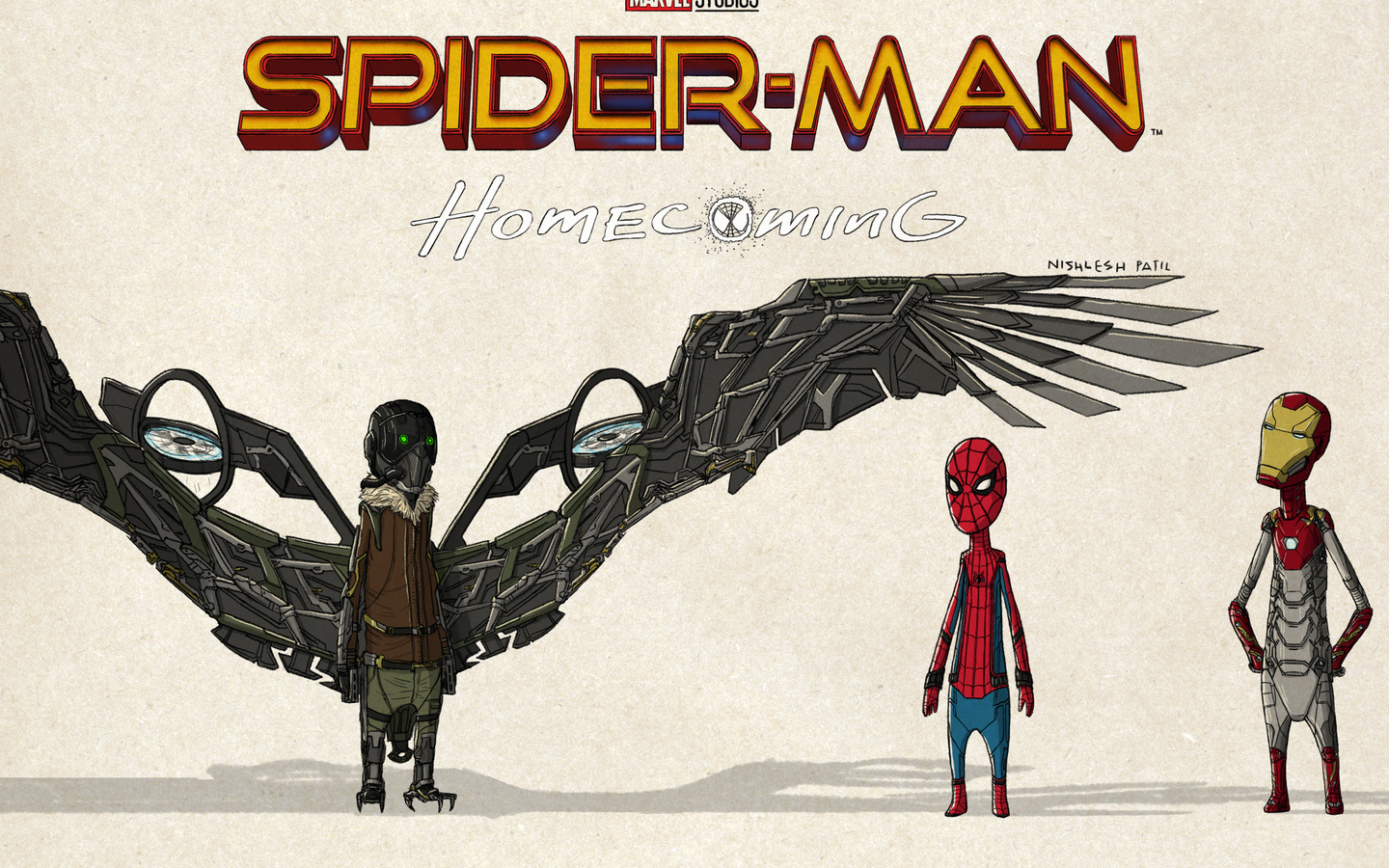 spiderman-homecoming-fan-art-in.jpg