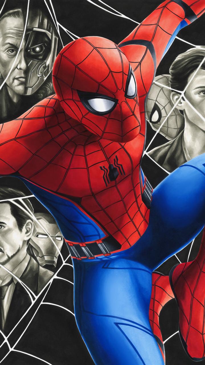 spiderman-homecoming-fanart-4k-0l.jpg