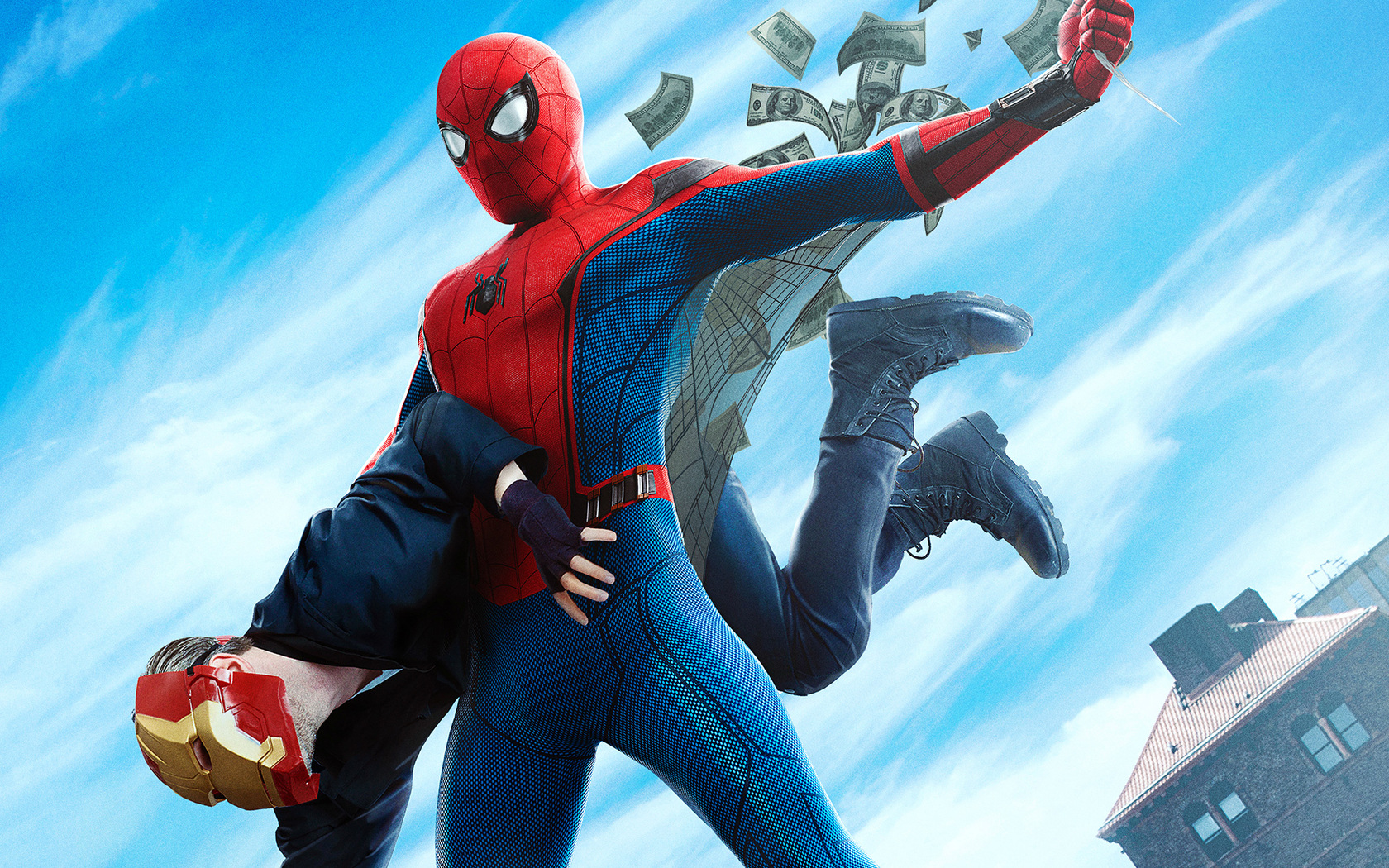 spiderman-homecoming-final-poster-0e.jpg
