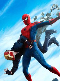 spiderman-homecoming-final-poster-0e.jpg