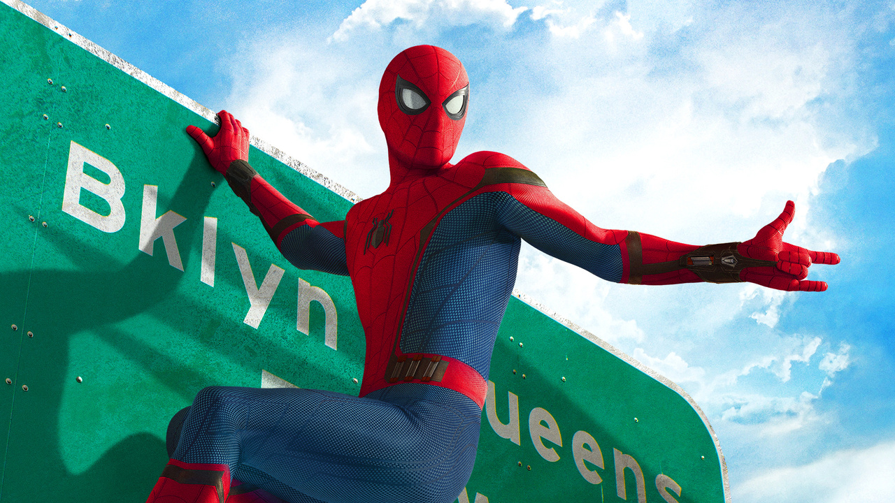 spiderman-homecoming-hd-qhd.jpg