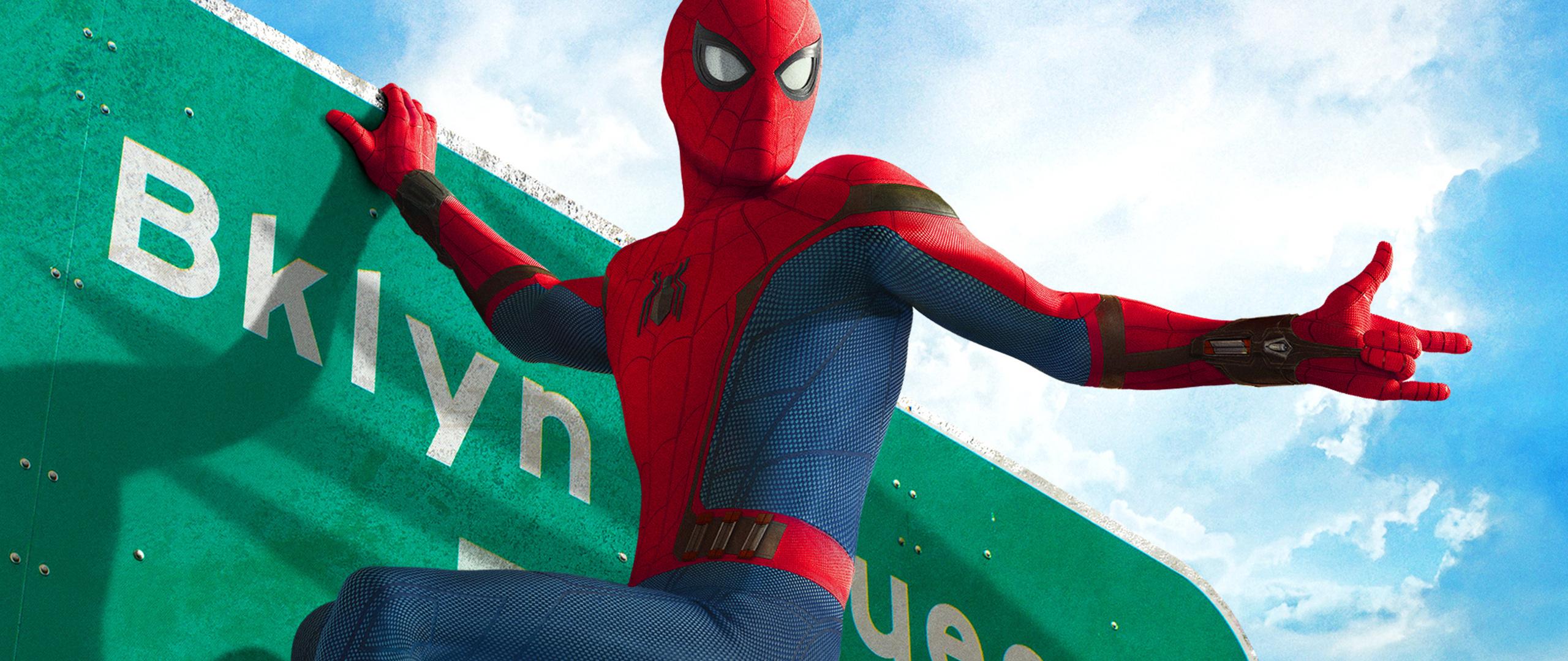 spiderman-homecoming-hd-qhd.jpg