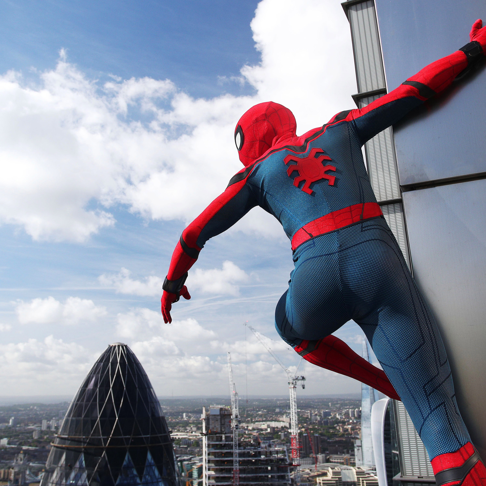spiderman-homecoming-movie-2017-4k-lf.jpg