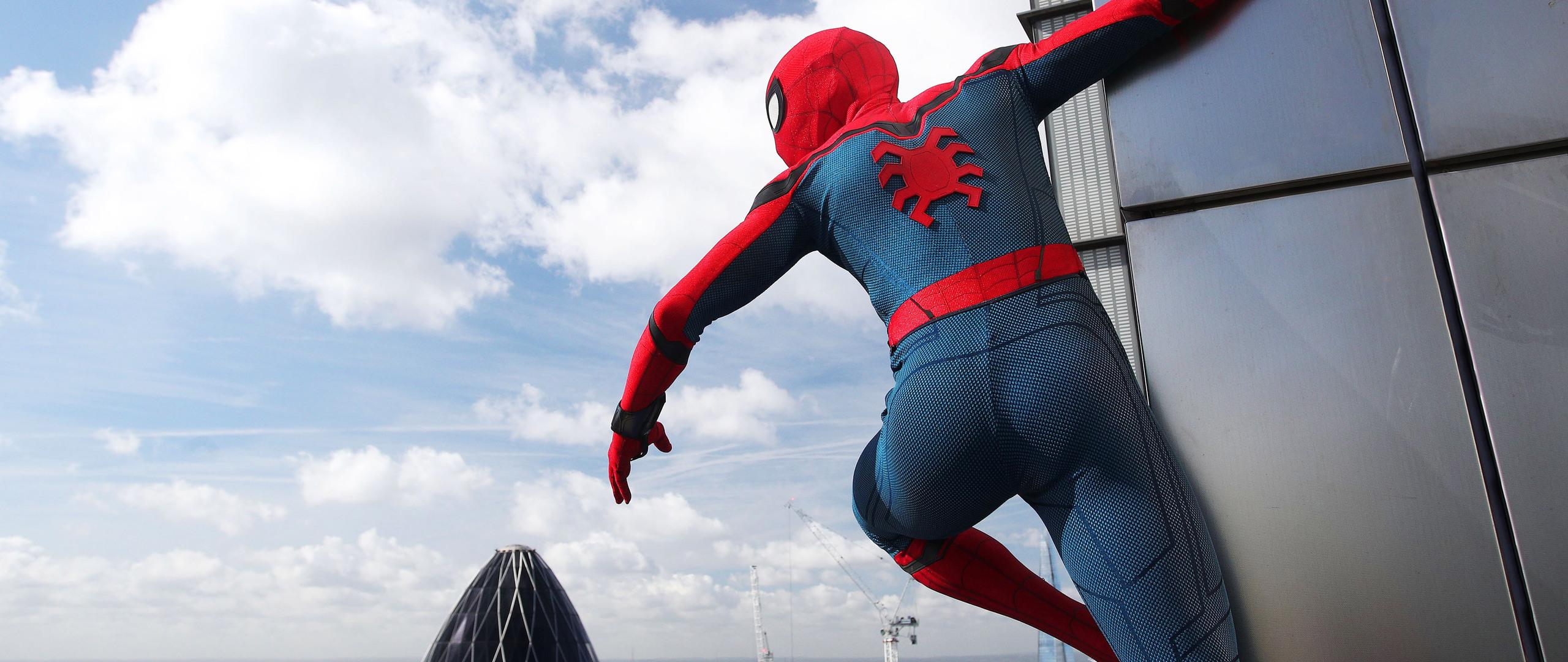 <b>Spiderman</b> HD <b>Wallpapers</b>, <b>Desktop Backgrounds</b>, Mobile <b>Wallpapers</b> ...
