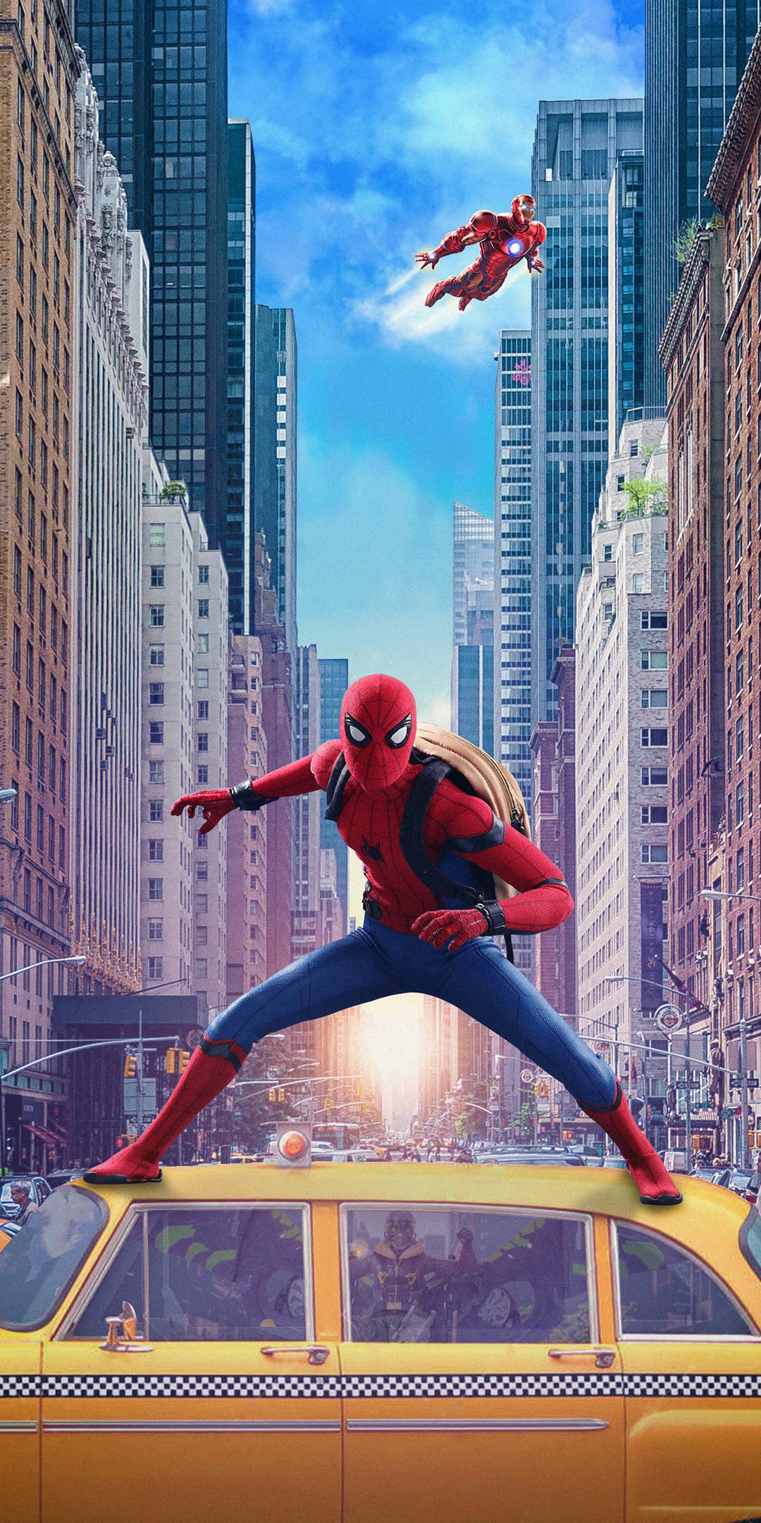 spiderman-homecoming-movie-poster-c1.jpg