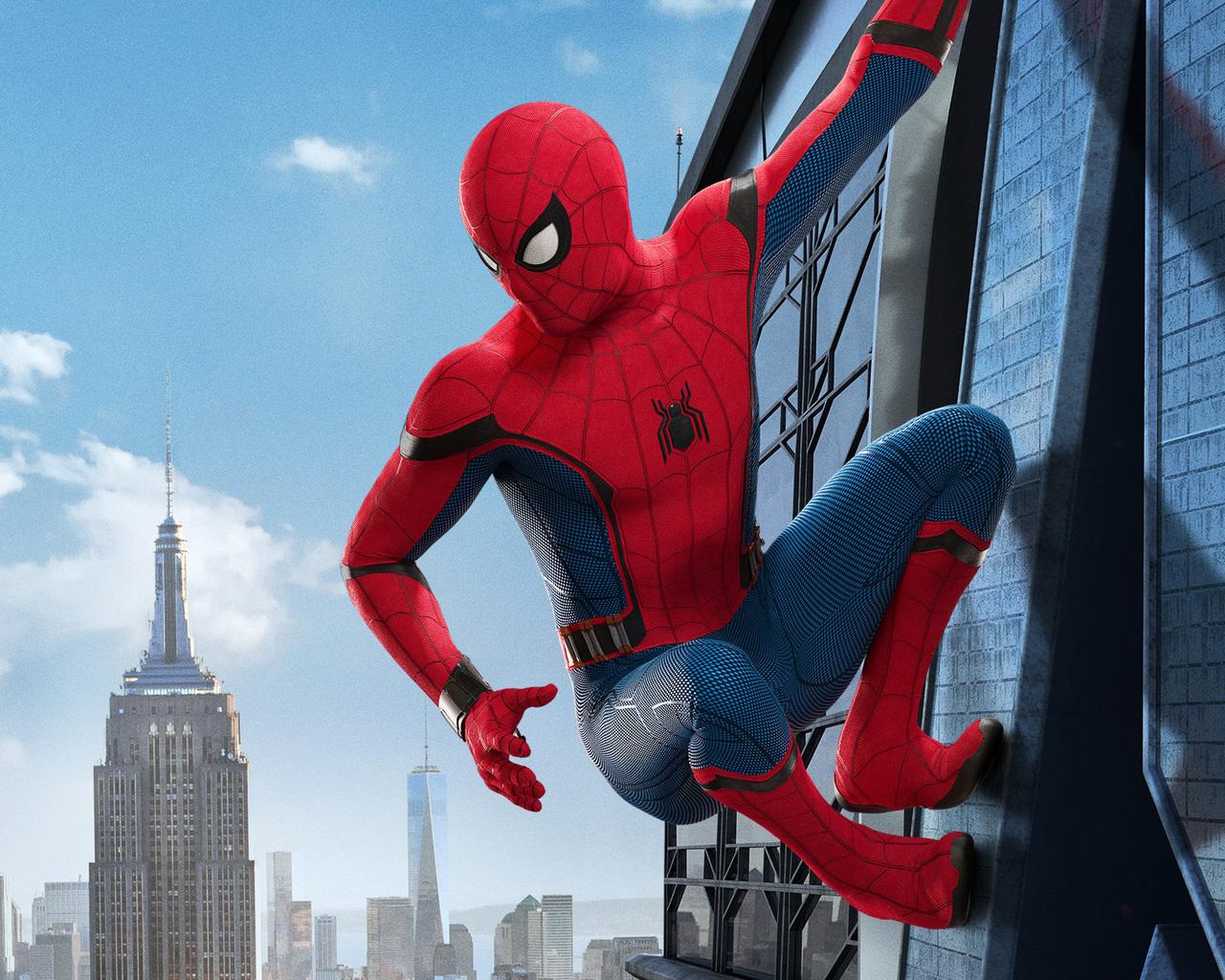 spiderman-homecoming-new.jpg