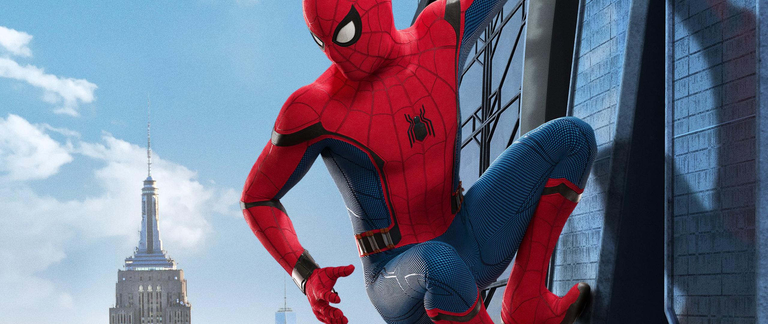 Comics <b>Spiderman</b> HD <b>Wallpapers</b>, <b>Desktop Backgrounds</b>, Mobile ...