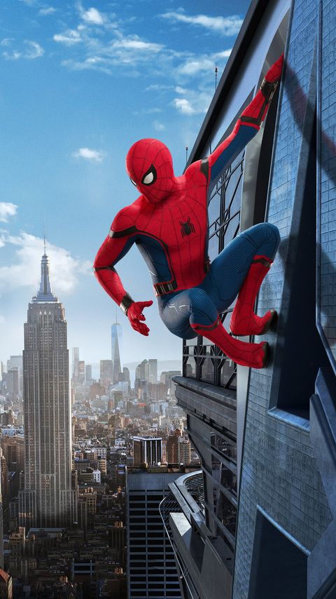 spiderman-homecoming-new.jpg
