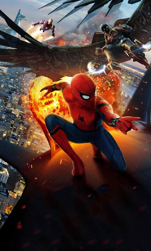 spiderman-homecoming-new-movie-poster-chinese-kh.jpg