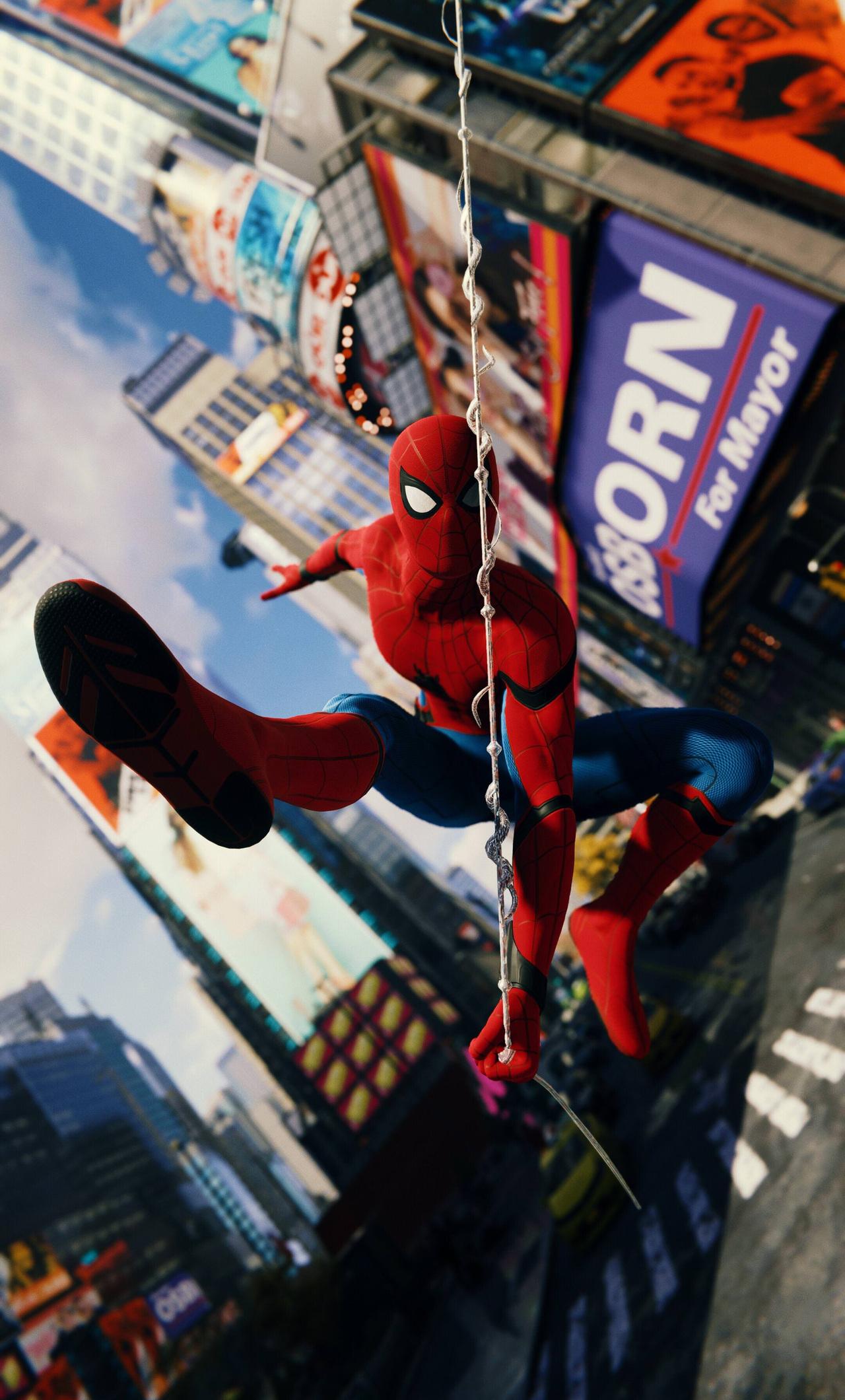 spiderman-homecoming-spider-suit-4k-7i.jpg