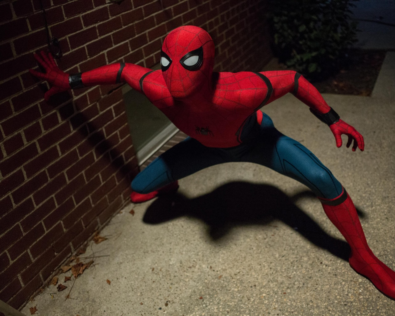 spiderman-homecoming-still-yq.jpg