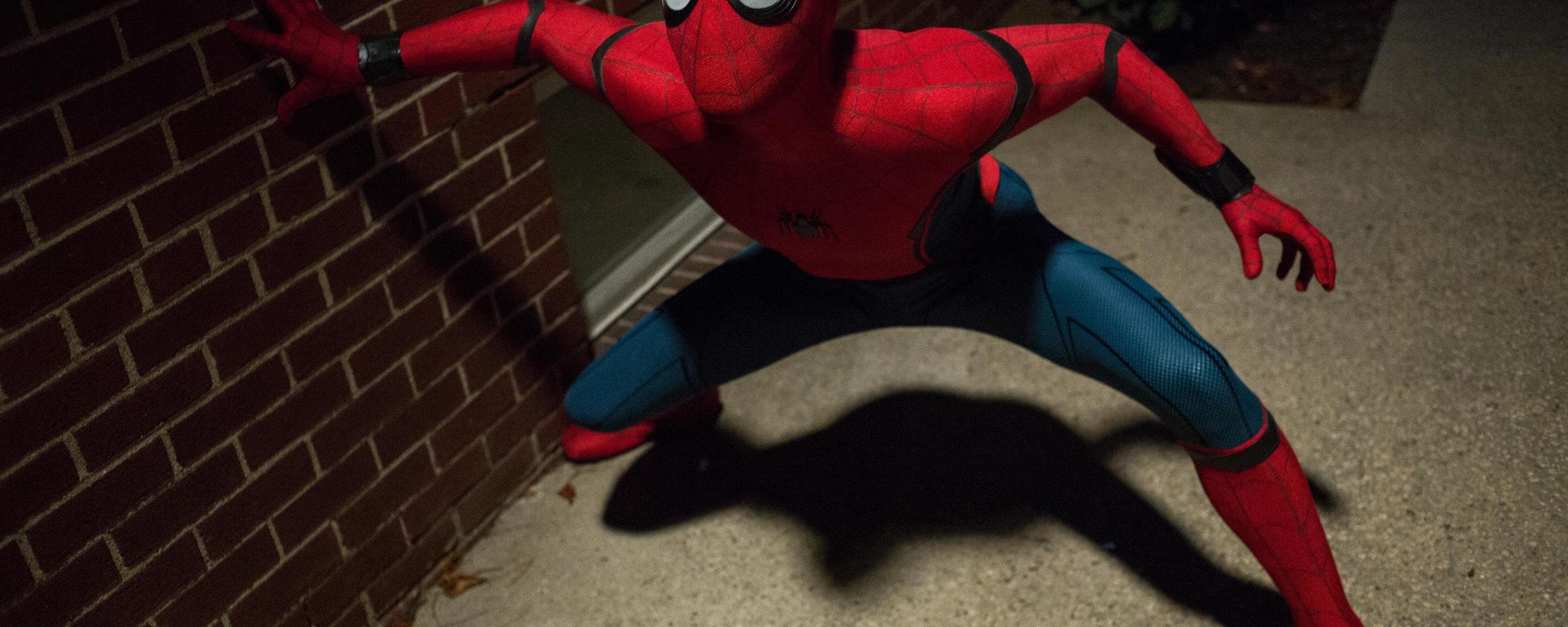 spiderman-homecoming-still-yq.jpg