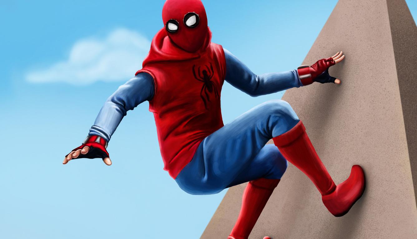 spiderman-homecoming-suit-homemade-artwork-1f.jpg
