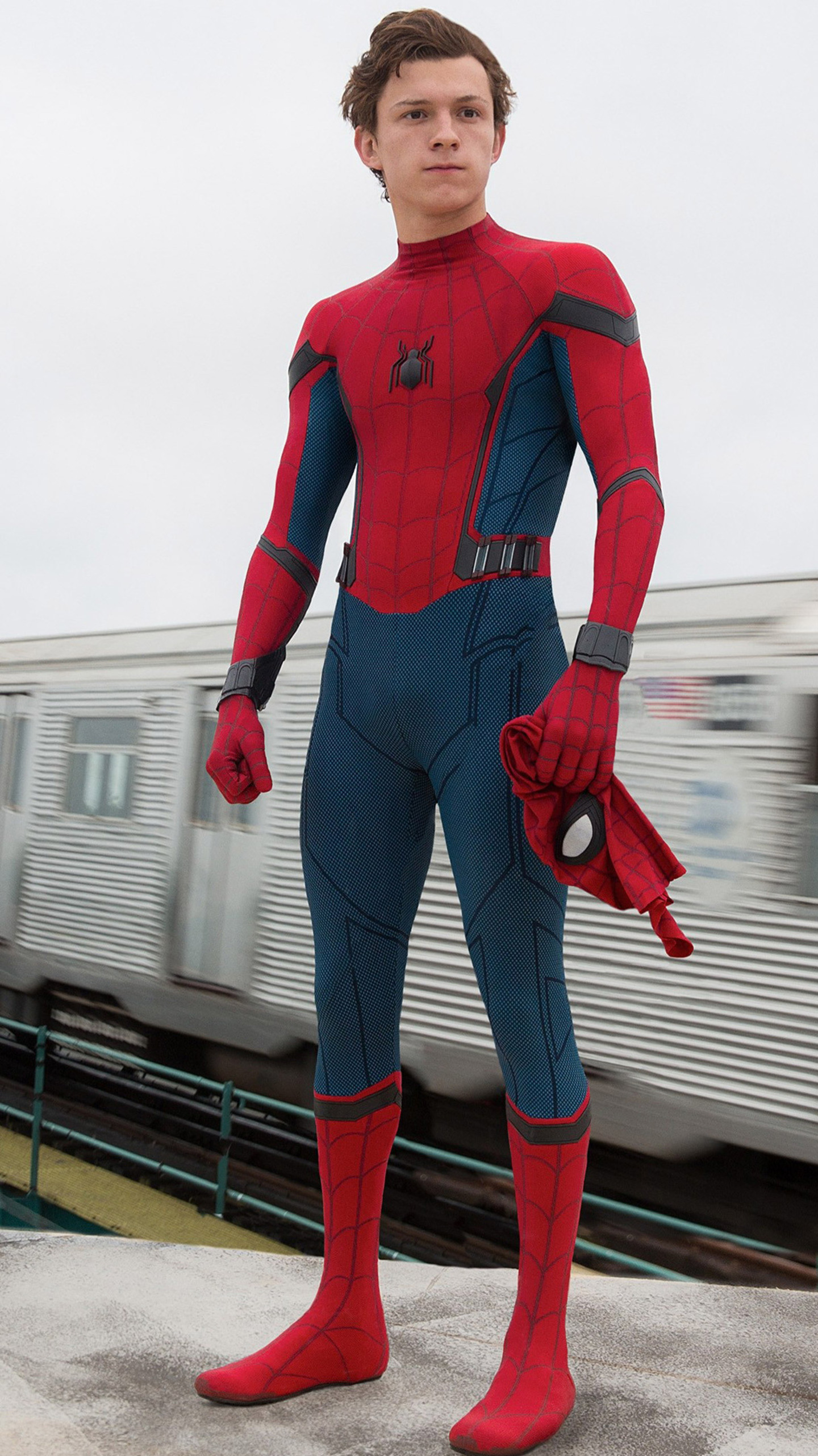 spiderman-homecoming-tom-holland-4k-2017-movie-ad.jpg