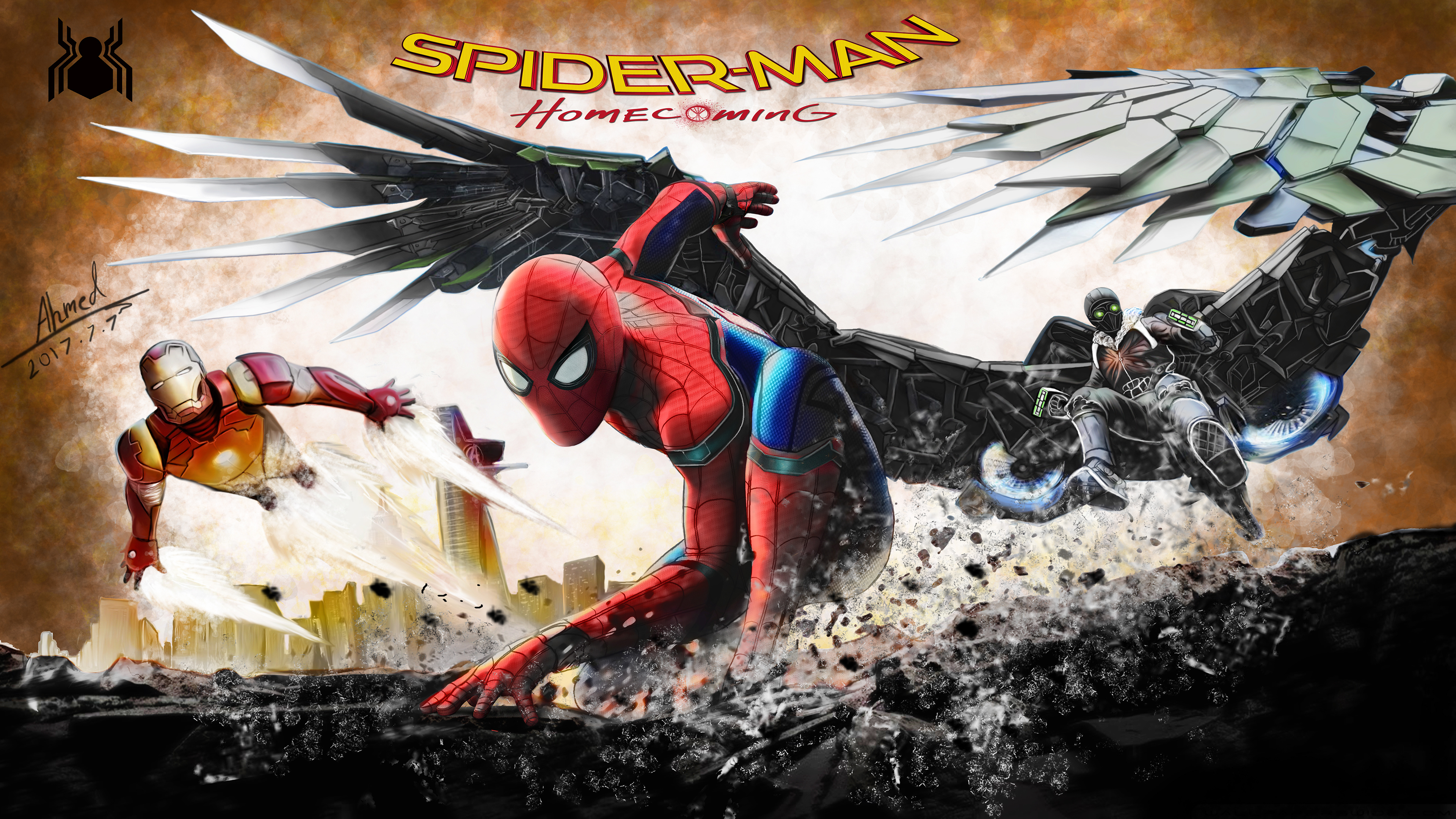 spiderman-homecoming-tom-holland-4k-pw.jpg