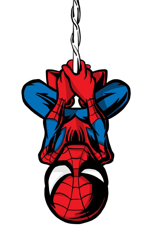 spiderman-illustration-minimalist-4k-cn.jpg