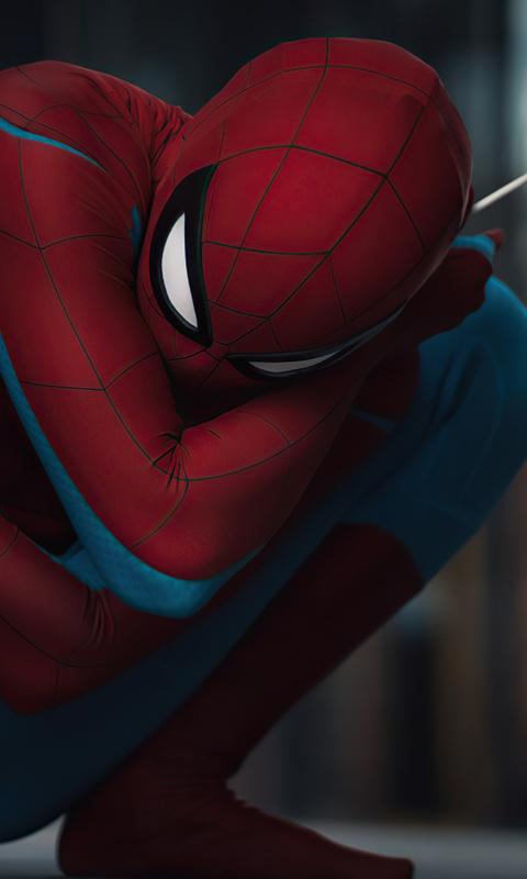 spiderman-in-action-5k-hs.jpg