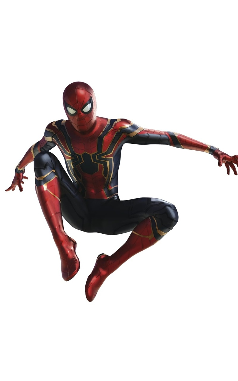 spiderman-in-avengers-infinity-war-h8.jpg