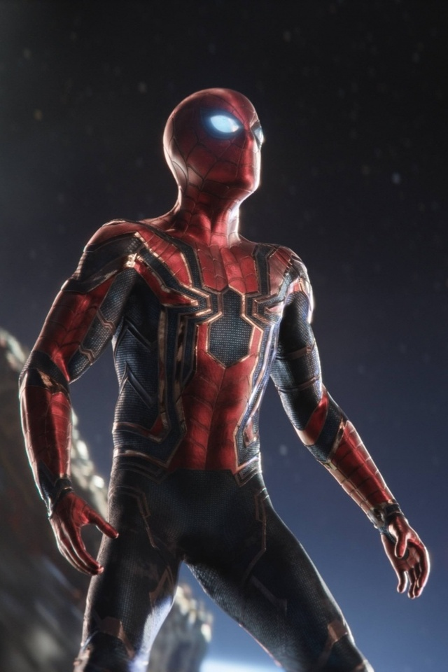 spiderman-in-intergalactic-space-avengers-infinity-war-qu.jpg