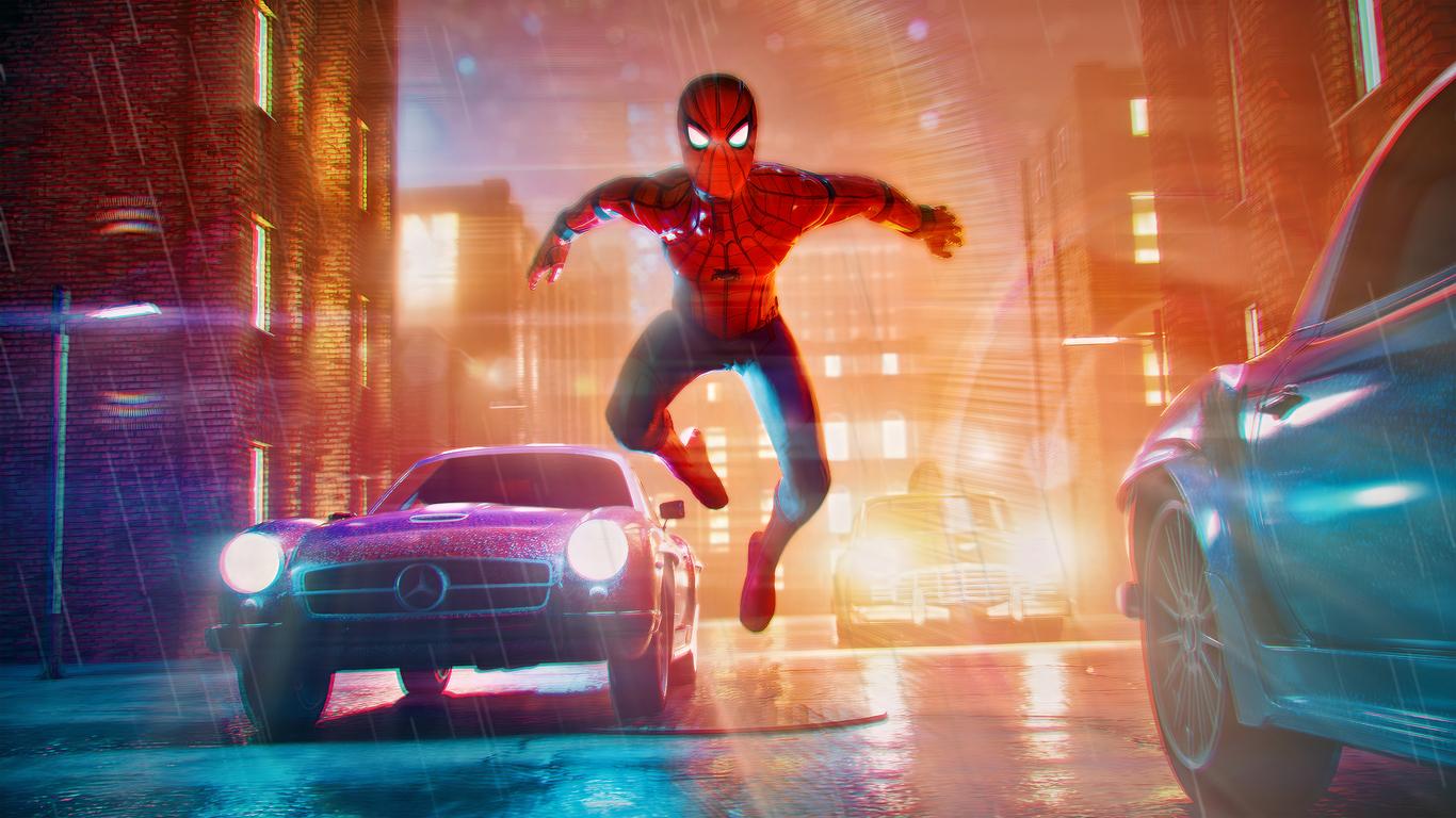 spiderman-in-spider-verse-4k-dp.jpg