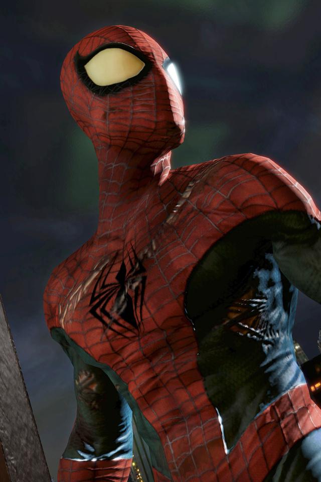 spiderman-injured-kv.jpg