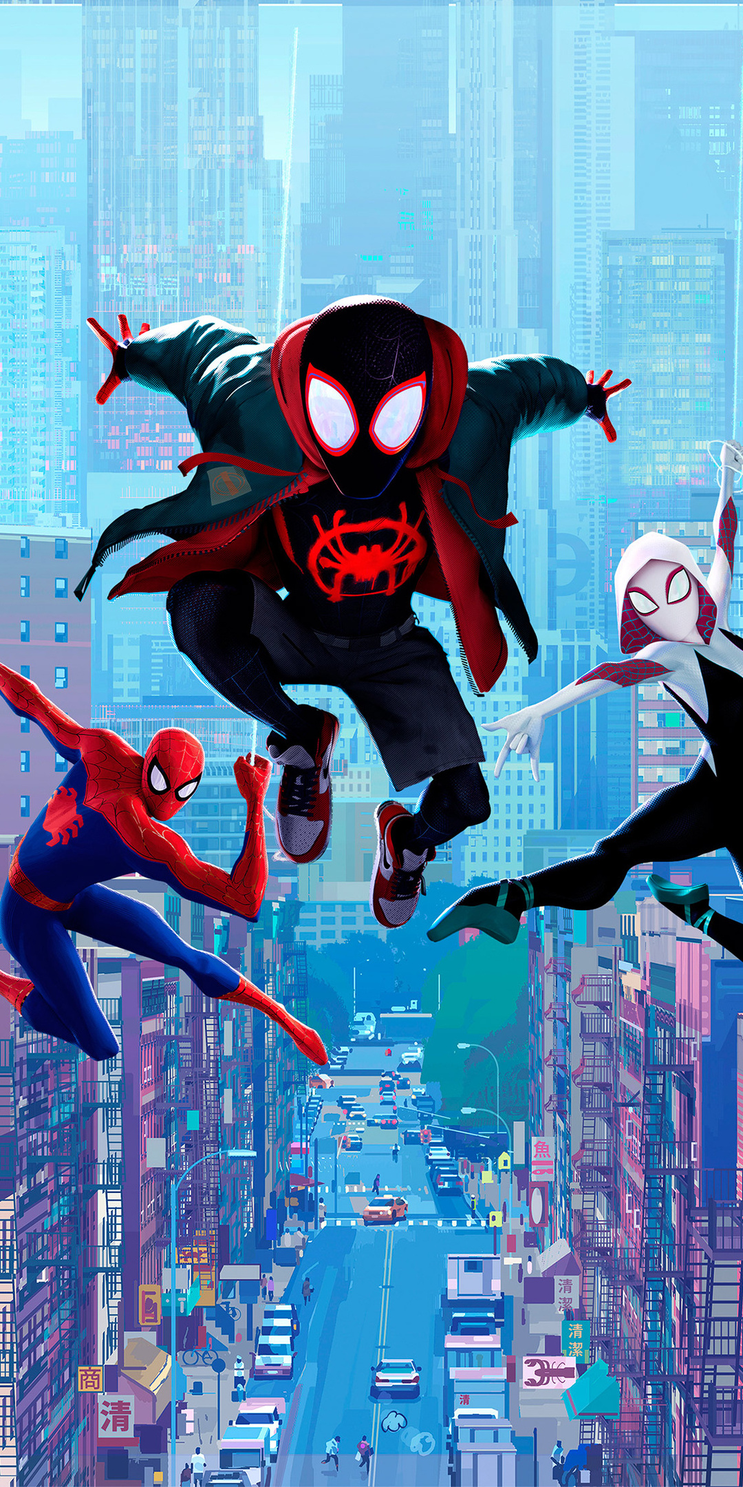 spiderman-into-spider-verse-5k-7b.jpg
