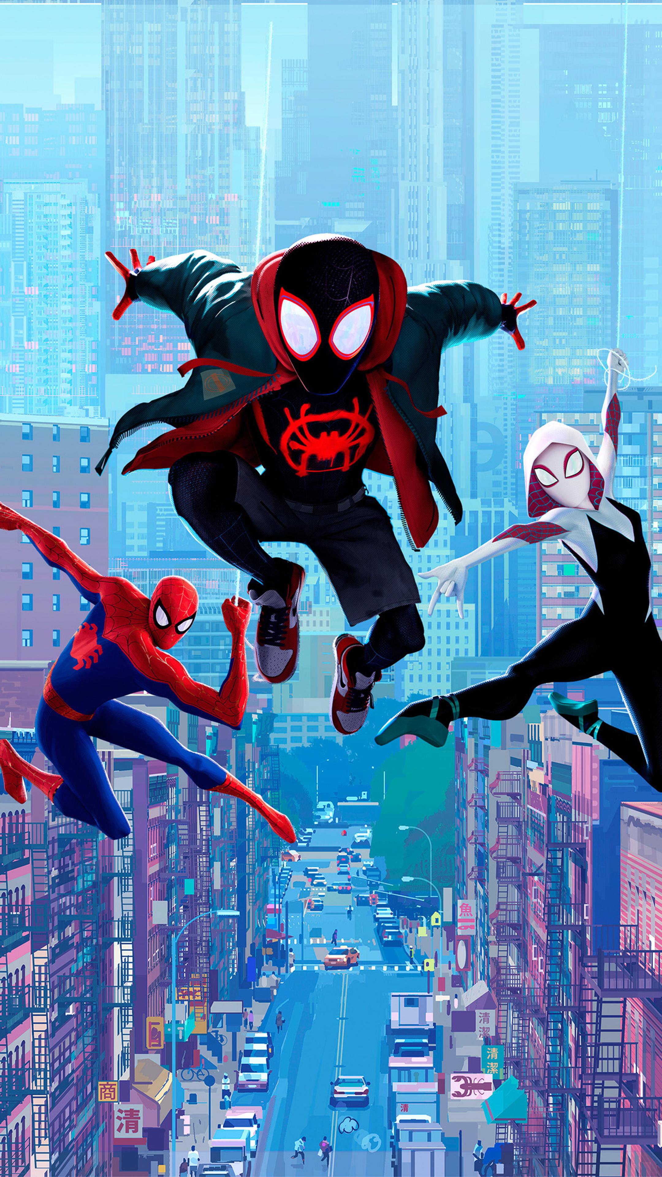 spiderman-into-spider-verse-5k-7b.jpg