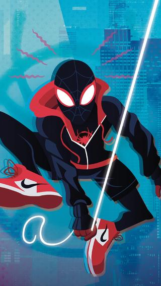 spiderman-into-spider-verse-new-art-4k-j4.jpg