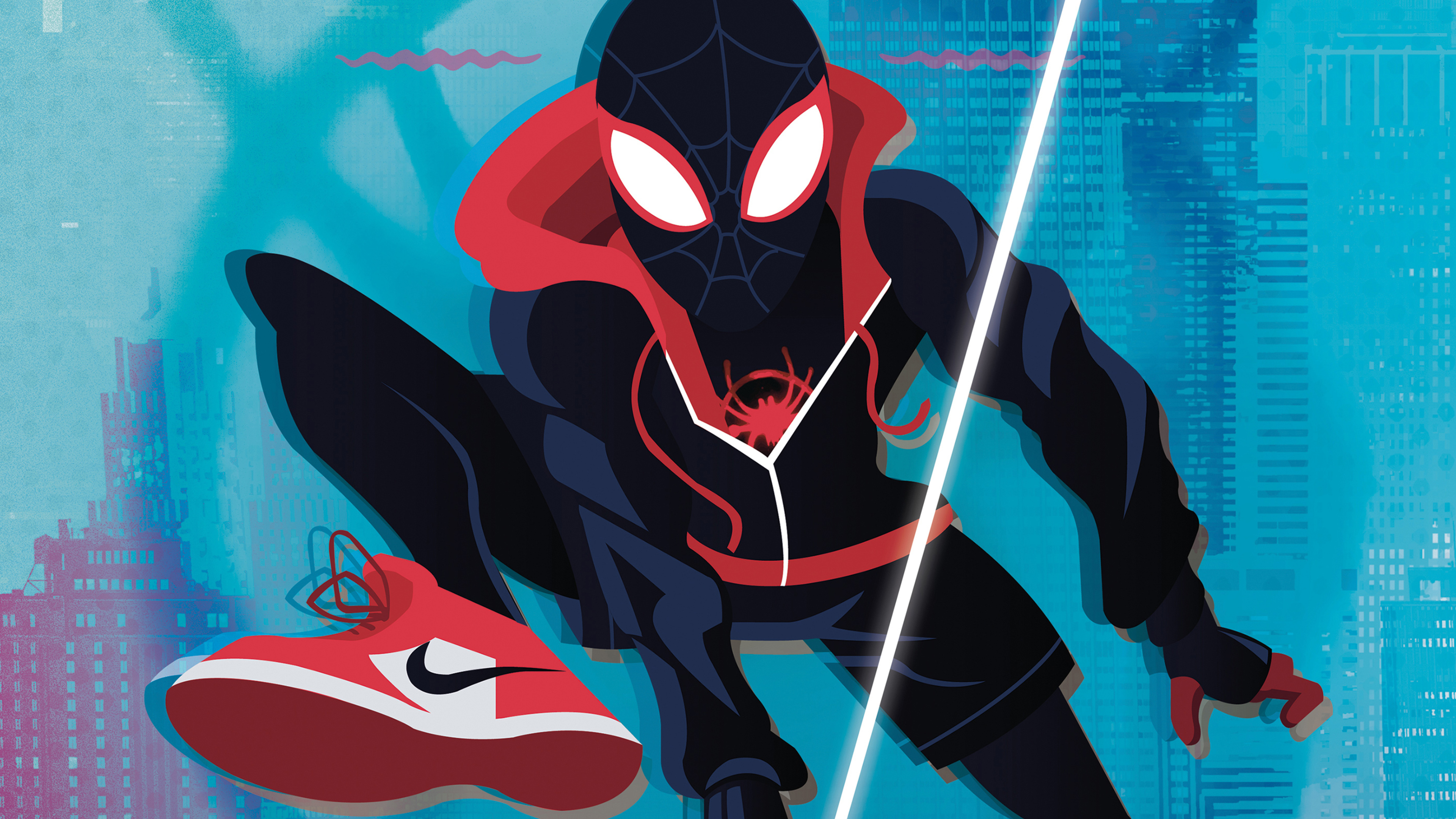 spiderman-into-spider-verse-new-art-4k-j4.jpg