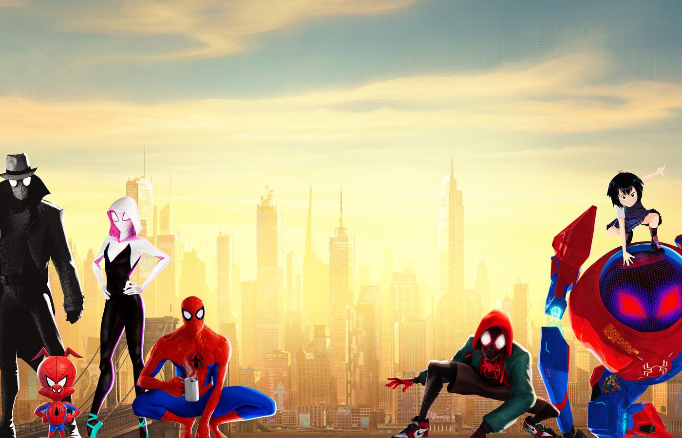 spiderman-into-the-spider-verse-15k-8q.jpg