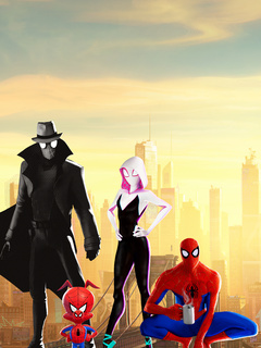 spiderman-into-the-spider-verse-15k-8q.jpg