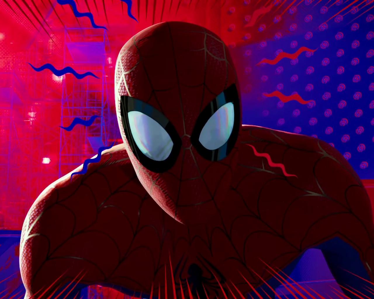 spiderman-into-the-spider-verse-2018-movie-4k-3u.jpg