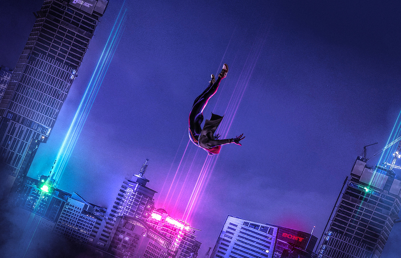spiderman-into-the-spider-verse-art-7y.jpg