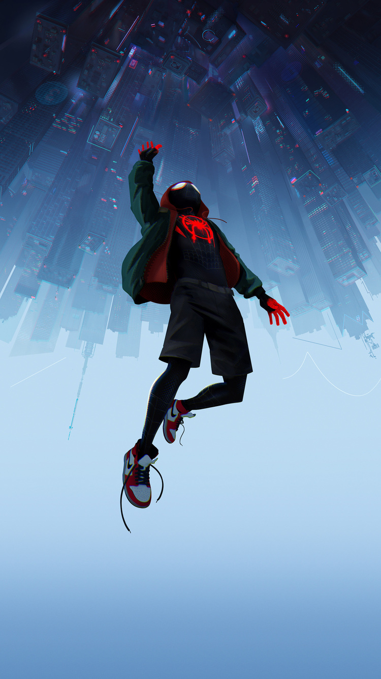 spiderman-into-the-spider-verse-movie-5k-pu.jpg